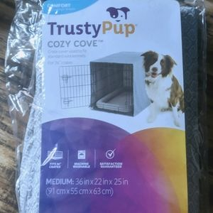 BRand New Dog Cage cover
